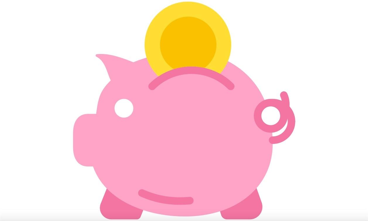 För- och nackdelar med skuldsaneringssystemet