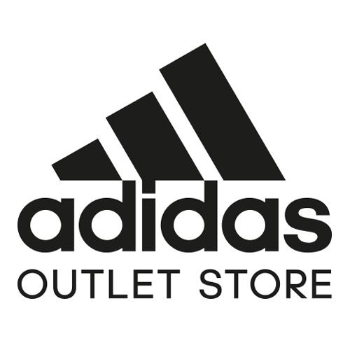 Shoppa på outlet så hittar du de bästa priserna [2018